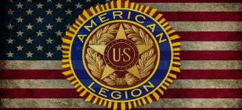 USLEGIONFLAG-353x161 Veteran Flag Application Form on veterans exempt flag, veterans day flag, veterans flag presentation, veterans flag holder, veterans affairs flag, veterans flag description,